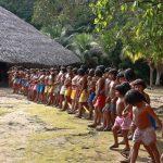 Decisão da Justiça reconhece violações contra povo Waimiri-Atroari na abertura da BR-174