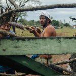 Mato Grosso do Sul produz carne às custas do sofrimento indígena, diz liderança Terena