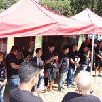 #ABRILindígena: MPF/SC e organizações lançam campanha pela homologação da TI Morro dos Cavalos