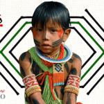 #ABRILindígena: Justiça determina que Roraima mantenha escola indígena em Pacaraima (RR)