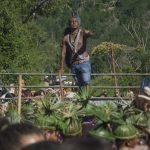 Em carta da 18ª Assembleia, povo Xukuru reafirma luta em Xikão contra toda política colonialista