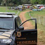 """Delegada da PF que chamou morte de índio de """"consequência indesejável"""" vira ré em ação de improbidade do MPF/MS"""