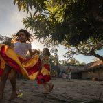 Teia de Povos e Comunidades Tradicionais do MA denuncia empresas durante 8ª edição do Encontrão
