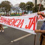 Em nota, estudantes indígenas e quilombolas divulgam conquistas e garantem que luta continua