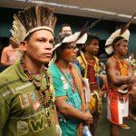 Sem 'jabuti' que ameaçava direitos indígenas, Câmara aprova MP 820 sobre assistência a imigrantes