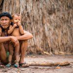 Hakolo hexowa – Indigenismo encarnado na missão de Vicente Cañas junto aos Enawenê Nawê