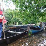 MPF recorre à Justiça para que sejam iniciados estudos sobre território reivindicado por indígenas no Pará